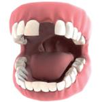 Nedostatak jednog zuba