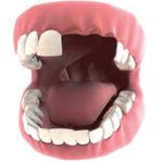 Nedostatak nekoliko zubi
